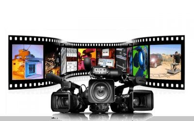 Professional Videography Course