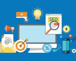 From Complicated To Simplicity in Relations: Website Design VS Search Engine Optimization