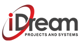 25-idreamprojects