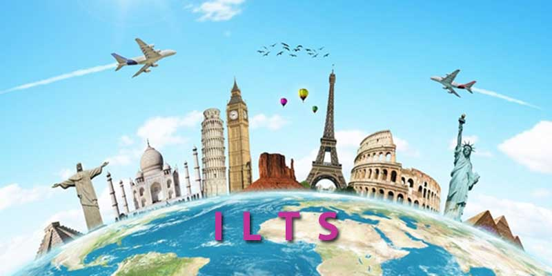IELTS Coaching Near Me