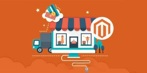 Magento Development Course