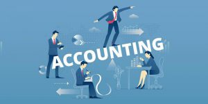 Office Automation & Finance. Accounting (AOA&FA)