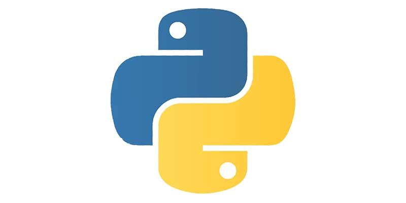 Python Development Classes Near Me