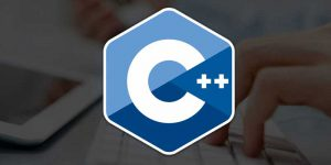 C++ Programming Classes Near Me