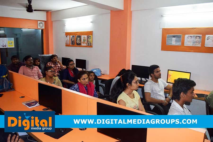 Tally ERP9 Workshop