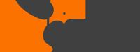 Creative Multimedia Institute Logo