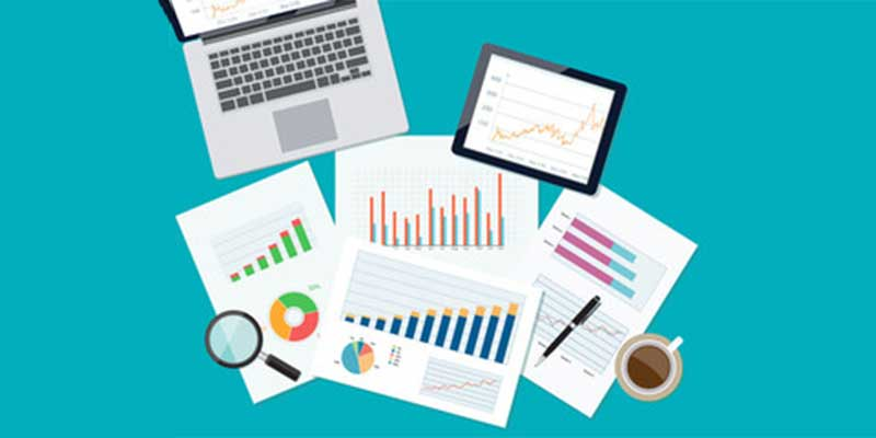 Accounting & Finance Course