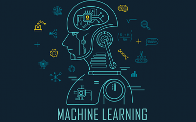 Machine Learning Course with Python