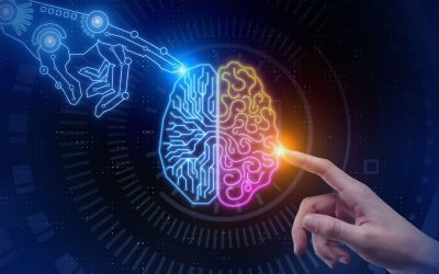 AI – Artificial Intelligence Course