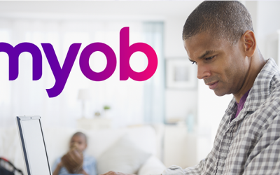 Myob Accounting Course