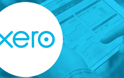 Xero Accounting Course