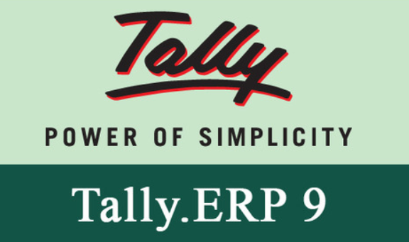 Tally ERP 9 Release 6.6.2